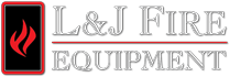 L & J Fire Equipment
